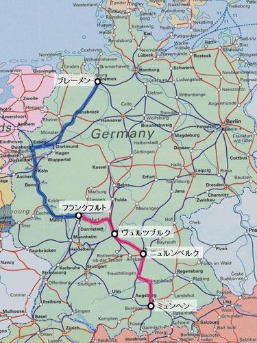 20080912map.jpg