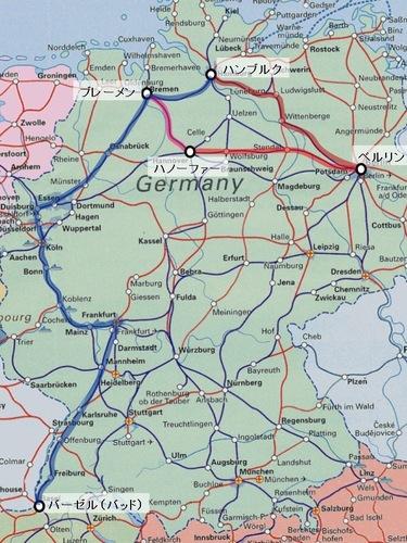 20120913map.jpg