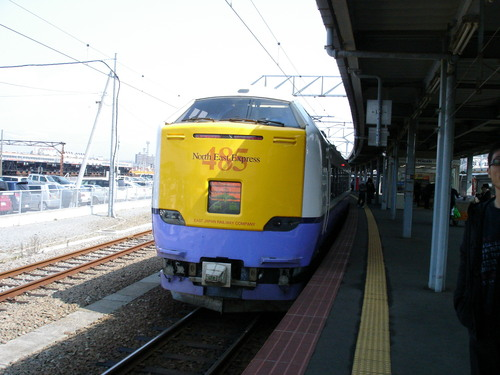 DSC02252.JPG