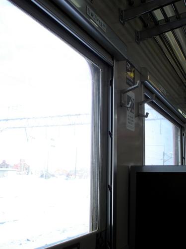 DSC07044.JPG