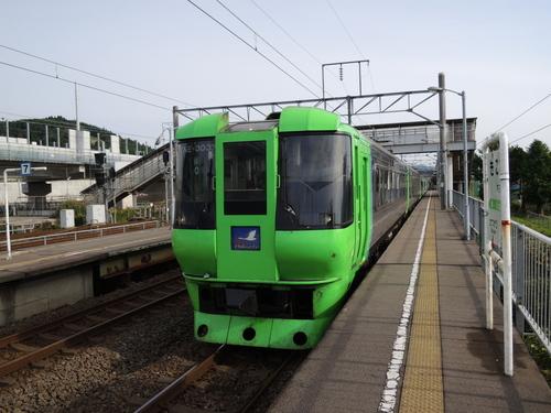 DSCN0199-001.JPG
