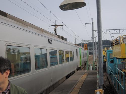 DSCN0210-001.JPG