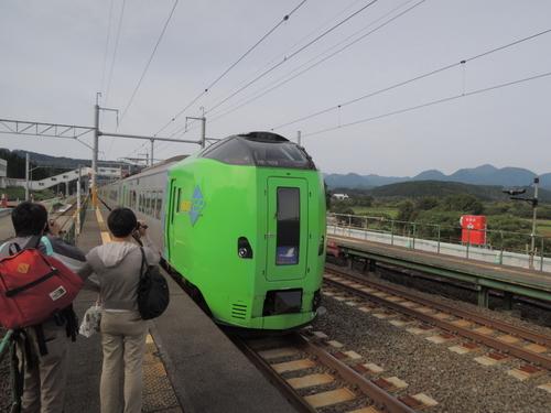 DSCN0211-001.JPG