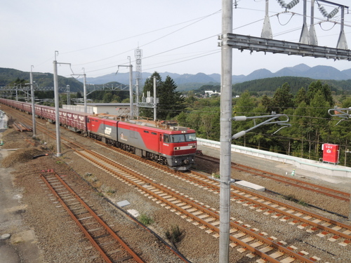 DSCN0258-001.JPG