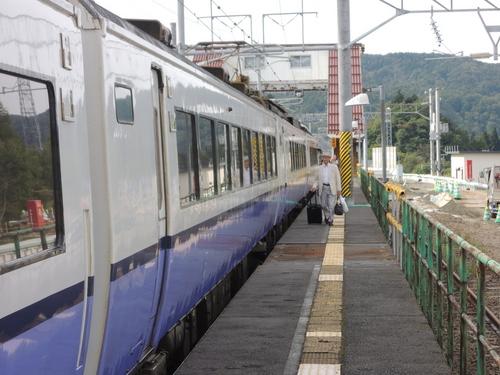 DSCN0312-001.JPG