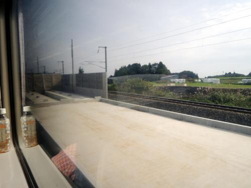 DSCN0318-001.JPG