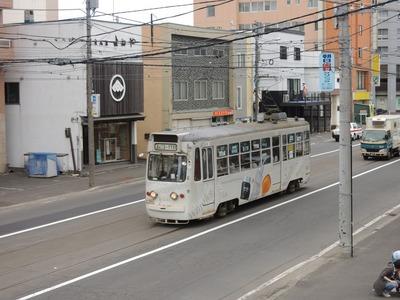 DSCN0391.JPG
