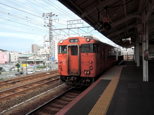 DSCN0464.JPG
