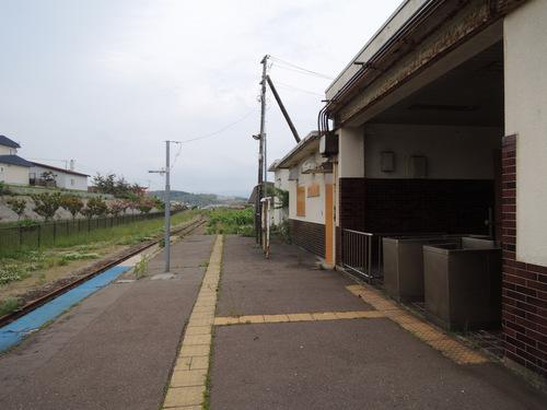 DSCN0597.JPG