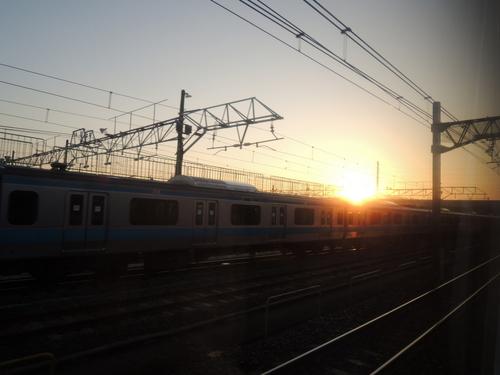 DSCN0622.JPG