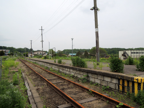 DSCN0695.JPG