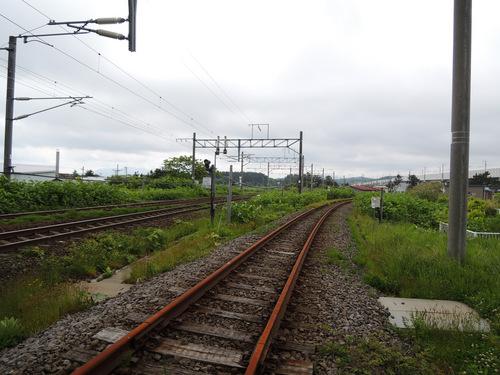 DSCN1015.JPG