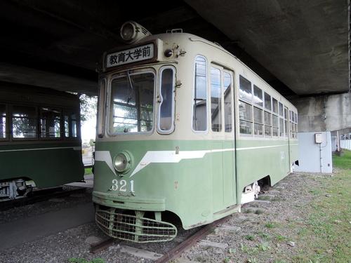 DSCN1115.JPG