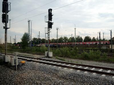 DSCN1248.JPG