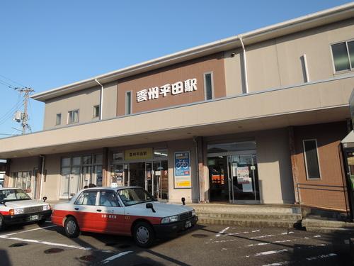DSCN1472.JPG