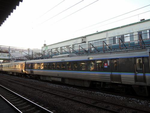 DSCN1517.JPG