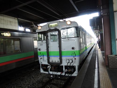 DSCN1894.JPG