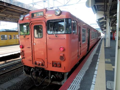 DSCN1974.JPG