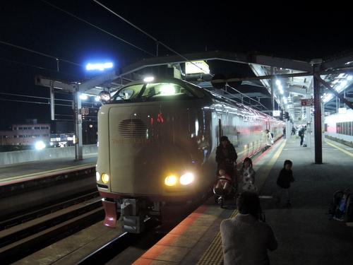 DSCN2098.JPG