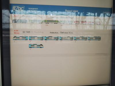 DSCN2140.jpg