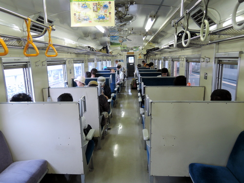 DSCN2196.JPG