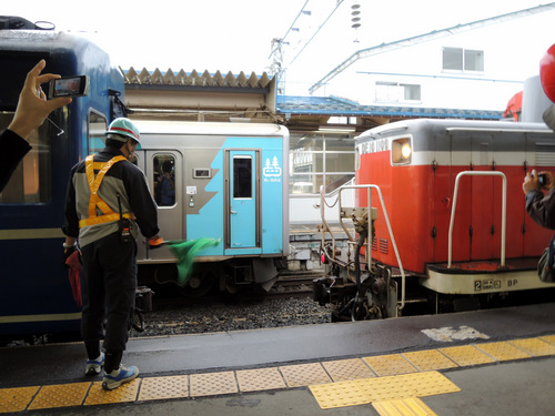DSCN2198.JPG