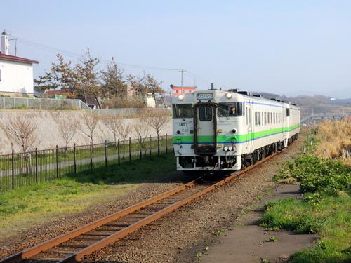 DSCN2284.JPG