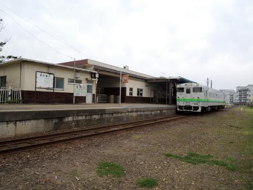 DSCN2493.JPG