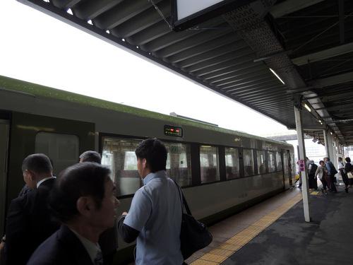 DSCN2495.JPG