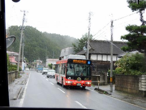 DSCN2711.JPG