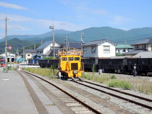 DSCN3175.JPG