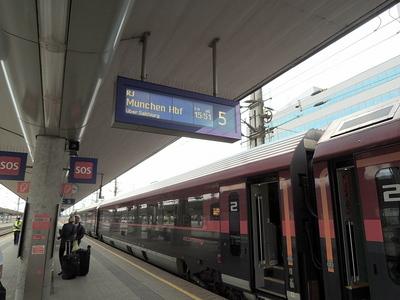 DSCN3632.JPG