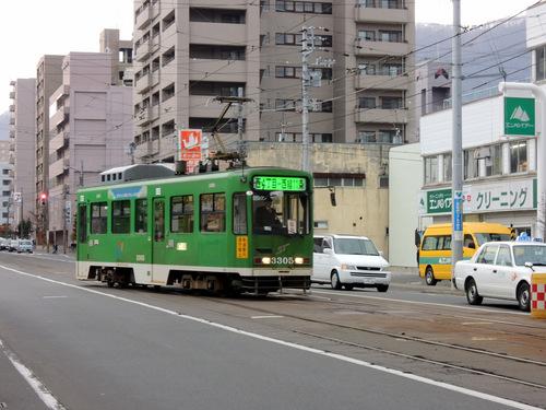 DSCN3754.JPG