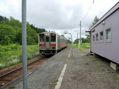 DSCN4341.JPG