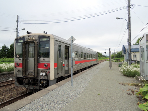 DSCN4847.JPG