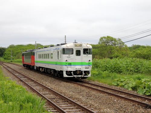 DSCN4861.JPG