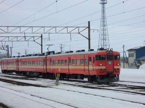 DSCN5484.JPG