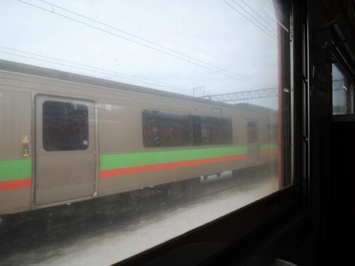 DSCN5492.JPG