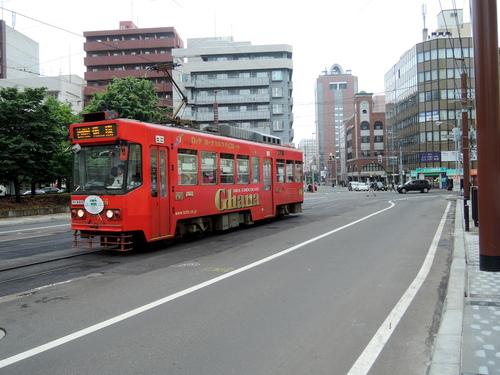 DSCN5637-001.JPG