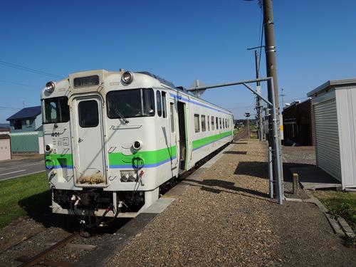 DSCN5664.JPG