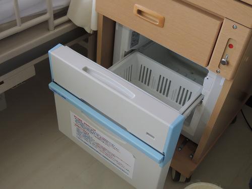 DSCN5809.JPG