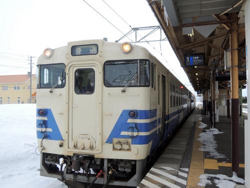 DSCN6282.JPG