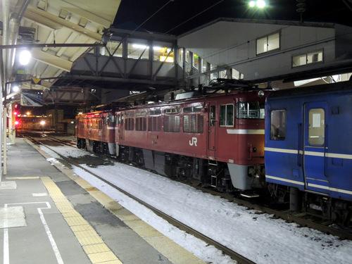 DSCN6823.JPG