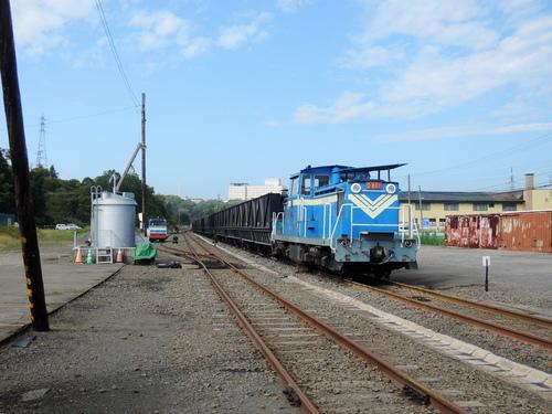 DSCN7260.JPG
