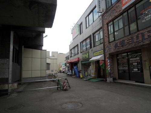 DSCN7302.JPG
