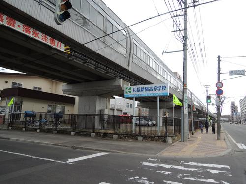 DSCN7317.JPG