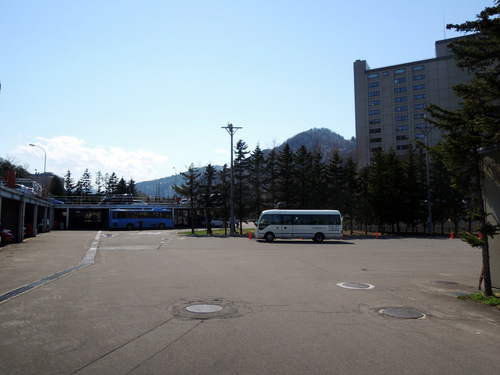 DSCN8396.JPG