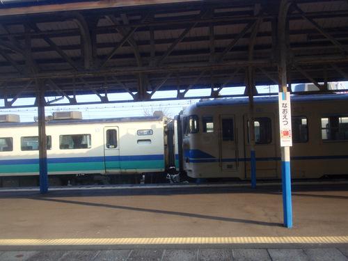 P4290390.JPG