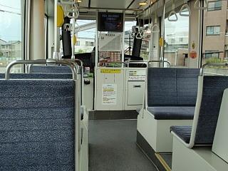 P4300839.jpg