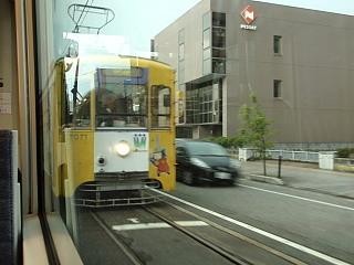 P4300861.jpg